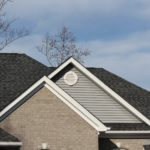 Orem Roof replacement