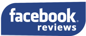 Facebook Raven Roofing and Contracting